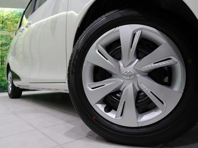 X 登録済未使用車 セーフティセンス パワースライドドア レンディパーチャーアラート クリアランスソナー 踏み間違い防止装置 オートマチックハイビーム(14枚目)