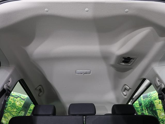 X 登録済未使用車 セーフティセンス パワースライドドア レンディパーチャーアラート クリアランスソナー 踏み間違い防止装置 オートマチックハイビーム(25枚目)