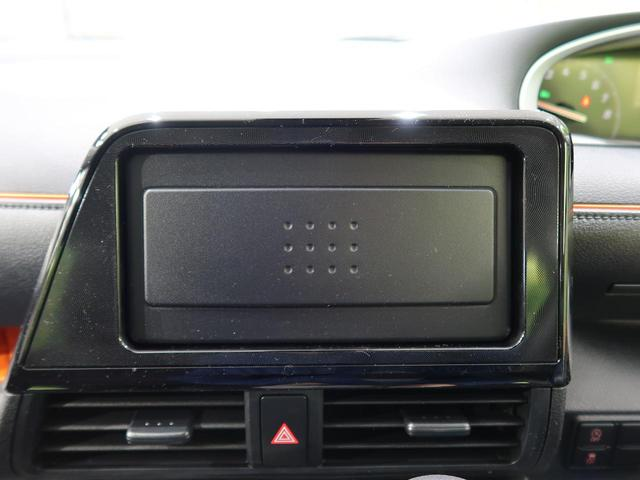 X 登録済未使用車 セーフティセンス パワースライドドア レンディパーチャーアラート クリアランスソナー 踏み間違い防止装置 オートマチックハイビーム(35枚目)
