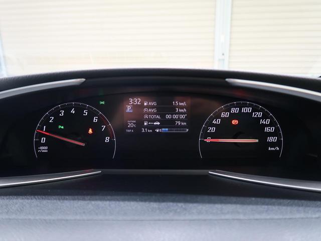 X 登録済未使用車 セーフティセンス パワースライドドア レンディパーチャーアラート クリアランスソナー 踏み間違い防止装置 オートマチックハイビーム(40枚目)