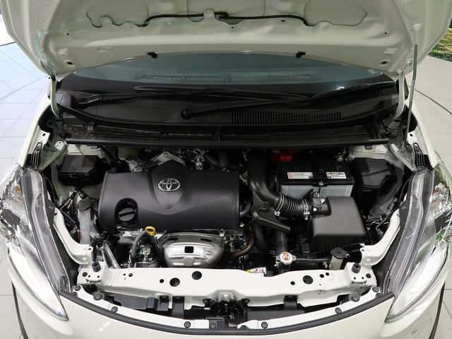 X 登録済未使用車 セーフティセンス パワースライドドア レンディパーチャーアラート クリアランスソナー 踏み間違い防止装置 オートマチックハイビーム(45枚目)