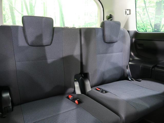 X 登録済未使用車 7人 セーフティセンス クルーズコントロール LEDヘッドライト オートライト オートマチックハイビーム レーンディパーチャーアラート スマートキー プッシュスタート(10枚目)