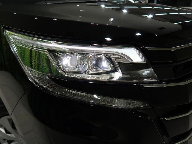 X 登録済未使用車 7人 セーフティセンス クルーズコントロール LEDヘッドライト オートライト オートマチックハイビーム レーンディパーチャーアラート スマートキー プッシュスタート(12枚目)