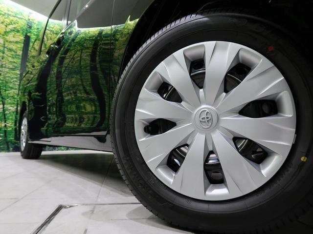 X 登録済未使用車 7人 セーフティセンス クルーズコントロール LEDヘッドライト オートライト オートマチックハイビーム レーンディパーチャーアラート スマートキー プッシュスタート(13枚目)