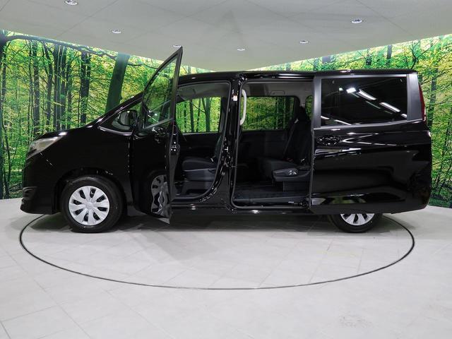 X 登録済未使用車 7人 セーフティセンス クルーズコントロール LEDヘッドライト オートライト オートマチックハイビーム レーンディパーチャーアラート スマートキー プッシュスタート(20枚目)