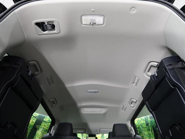 X 登録済未使用車 7人 セーフティセンス クルーズコントロール LEDヘッドライト オートライト オートマチックハイビーム レーンディパーチャーアラート スマートキー プッシュスタート(25枚目)