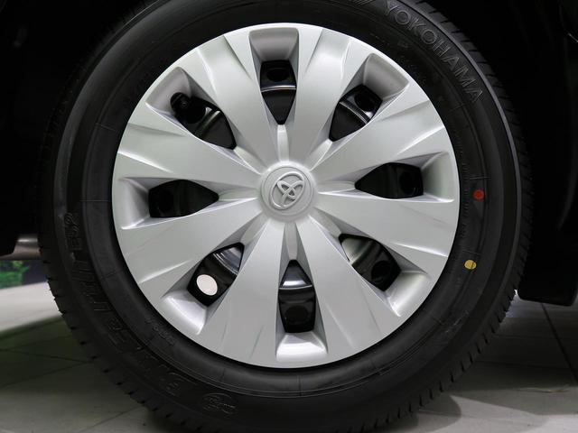 X 登録済未使用車 7人 セーフティセンス クルーズコントロール LEDヘッドライト オートライト オートマチックハイビーム レーンディパーチャーアラート スマートキー プッシュスタート(26枚目)