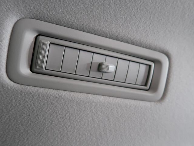 X 登録済未使用車 7人 セーフティセンス クルーズコントロール LEDヘッドライト オートライト オートマチックハイビーム レーンディパーチャーアラート スマートキー プッシュスタート(28枚目)
