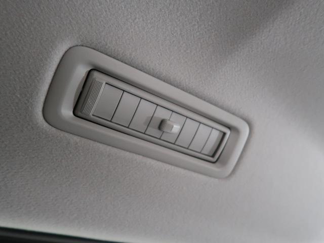 X 登録済未使用車 7人 セーフティセンス クルーズコントロール LEDヘッドライト オートライト オートマチックハイビーム レーンディパーチャーアラート スマートキー プッシュスタート(31枚目)