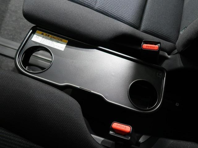 X 登録済未使用車 7人 セーフティセンス クルーズコントロール LEDヘッドライト オートライト オートマチックハイビーム レーンディパーチャーアラート スマートキー プッシュスタート(32枚目)