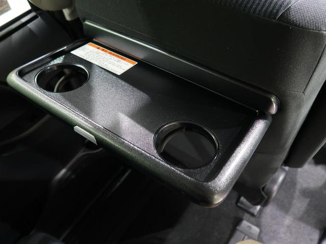 X 登録済未使用車 7人 セーフティセンス クルーズコントロール LEDヘッドライト オートライト オートマチックハイビーム レーンディパーチャーアラート スマートキー プッシュスタート(33枚目)