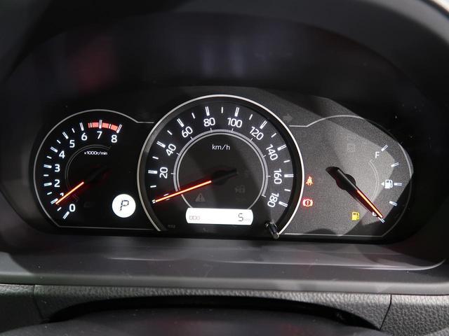 X 登録済未使用車 7人 セーフティセンス クルーズコントロール LEDヘッドライト オートライト オートマチックハイビーム レーンディパーチャーアラート スマートキー プッシュスタート(41枚目)