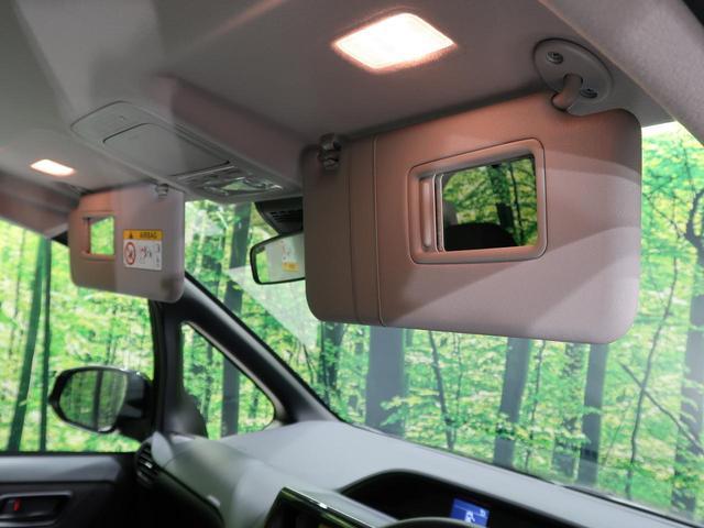 X 登録済未使用車 7人 セーフティセンス クルーズコントロール LEDヘッドライト オートライト オートマチックハイビーム レーンディパーチャーアラート スマートキー プッシュスタート(57枚目)