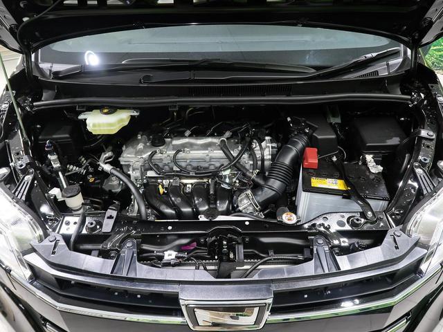 X 登録済未使用車 7人 セーフティセンス クルーズコントロール LEDヘッドライト オートライト オートマチックハイビーム レーンディパーチャーアラート スマートキー プッシュスタート(58枚目)