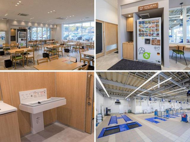 2.5S タイプゴールド 登録済未使用車 ツインムーンルーフ 純正ディスプレイオーディオ 両側パワースライドドア セーフティセンス バックカメラ レーダークルーズコントロール シーケンシャルターンランプ LEDヘッドライト(5枚目)
