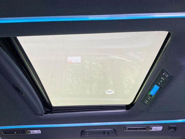 2.5S タイプゴールド 登録済未使用車 ツインムーンルーフ 純正ディスプレイオーディオ 両側パワースライドドア セーフティセンス バックカメラ レーダークルーズコントロール シーケンシャルターンランプ LEDヘッドライト(6枚目)
