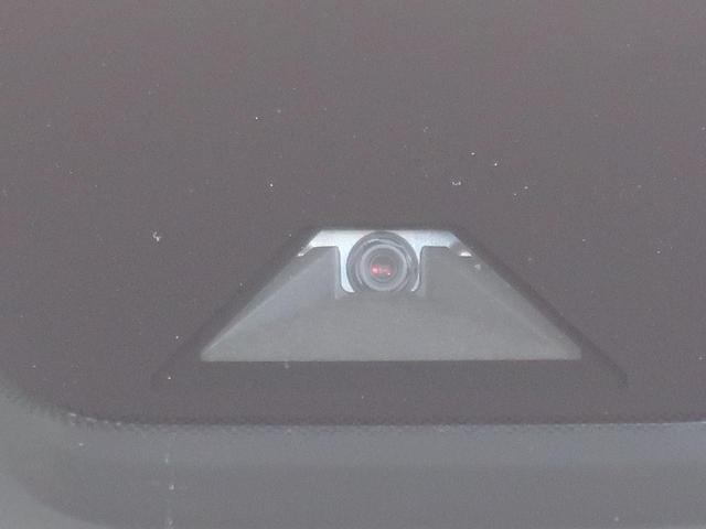 2.5S タイプゴールド 登録済未使用車 ツインムーンルーフ 純正ディスプレイオーディオ 両側パワースライドドア セーフティセンス バックカメラ レーダークルーズコントロール シーケンシャルターンランプ LEDヘッドライト(7枚目)