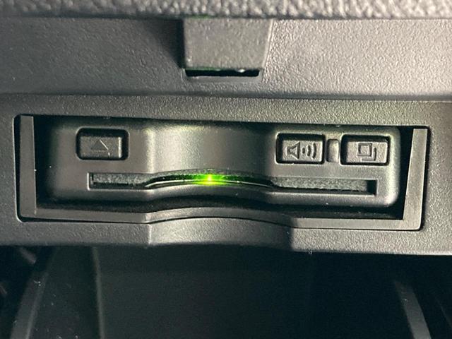 2.5S タイプゴールド 登録済未使用車 ツインムーンルーフ 純正ディスプレイオーディオ 両側パワースライドドア セーフティセンス バックカメラ レーダークルーズコントロール シーケンシャルターンランプ LEDヘッドライト(27枚目)