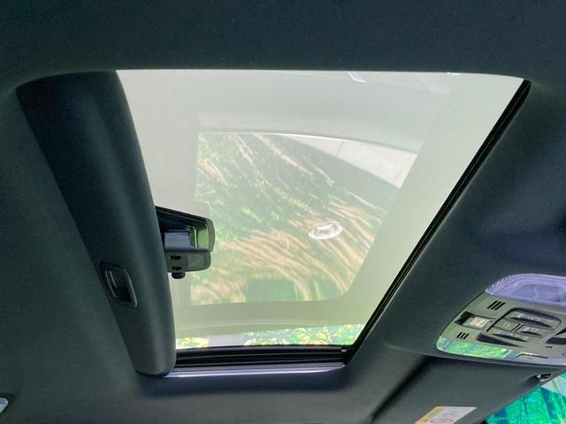 2.5S タイプゴールド 登録済未使用車 ツインムーンルーフ 純正ディスプレイオーディオ 両側パワースライドドア セーフティセンス バックカメラ レーダークルーズコントロール シーケンシャルターンランプ LEDヘッドライト(36枚目)
