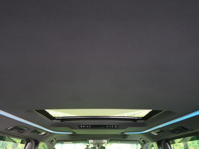 2.5S タイプゴールド 登録済未使用車 ツインムーンルーフ 純正ディスプレイオーディオ 両側パワースライドドア セーフティセンス バックカメラ レーダークルーズコントロール シーケンシャルターンランプ LEDヘッドライト(39枚目)