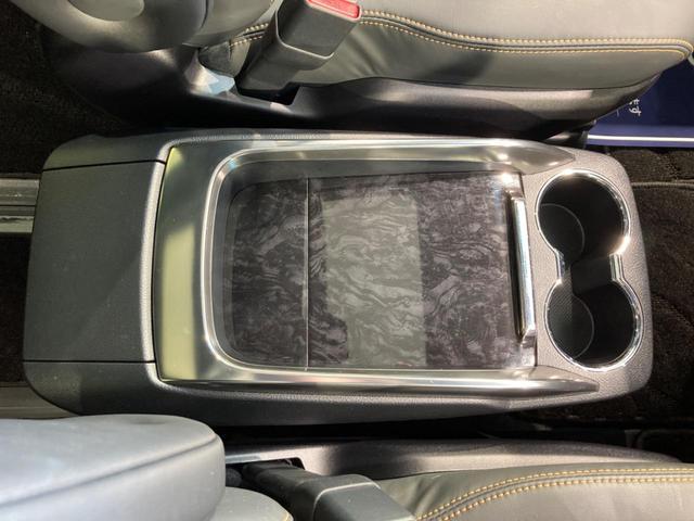 2.5S タイプゴールド 登録済未使用車 ツインムーンルーフ 純正ディスプレイオーディオ 両側パワースライドドア セーフティセンス バックカメラ レーダークルーズコントロール シーケンシャルターンランプ LEDヘッドライト(40枚目)