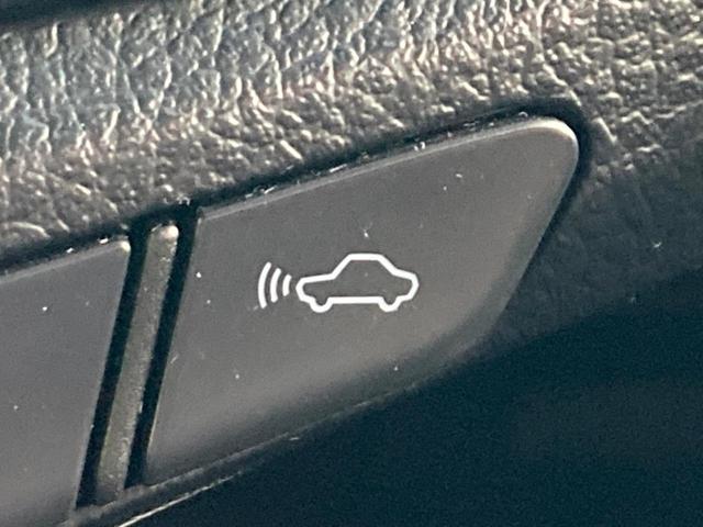 2.5S タイプゴールド 登録済未使用車 ツインムーンルーフ 純正ディスプレイオーディオ 両側パワースライドドア セーフティセンス バックカメラ レーダークルーズコントロール シーケンシャルターンランプ LEDヘッドライト(43枚目)