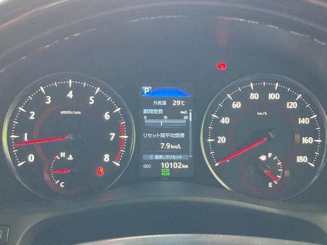 2.5S タイプゴールド 登録済未使用車 ツインムーンルーフ 純正ディスプレイオーディオ 両側パワースライドドア セーフティセンス バックカメラ レーダークルーズコントロール シーケンシャルターンランプ LEDヘッドライト(44枚目)