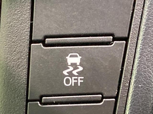 2.5S タイプゴールド 登録済未使用車 ツインムーンルーフ 純正ディスプレイオーディオ 両側パワースライドドア セーフティセンス バックカメラ レーダークルーズコントロール シーケンシャルターンランプ LEDヘッドライト(48枚目)