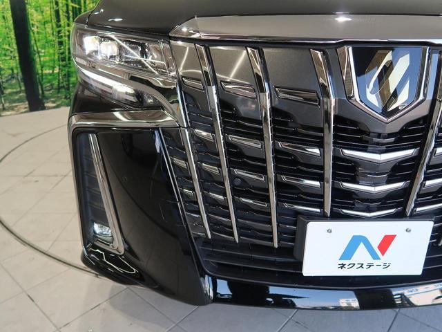 2.5S タイプゴールド 登録済未使用車 ツインムーンルーフ 純正ディスプレイオーディオ 両側パワースライドドア セーフティセンス バックカメラ レーダークルーズコントロール シーケンシャルターンランプ LEDヘッドライト(52枚目)
