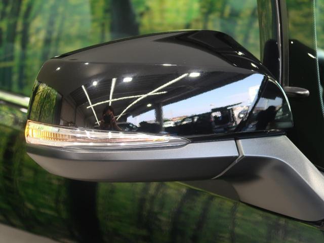 2.5S タイプゴールド 登録済未使用車 ツインムーンルーフ 純正ディスプレイオーディオ 両側パワースライドドア セーフティセンス バックカメラ レーダークルーズコントロール シーケンシャルターンランプ LEDヘッドライト(54枚目)