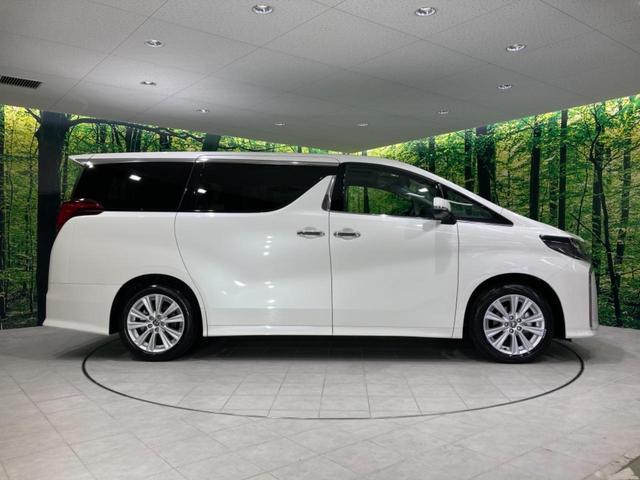 2.5S 新型ディスプレイオーディオ サンルーフ 登録済未使用車 トヨタセーフティセンス 両側電動スライドドア レーダークルーズコントロール LEDヘッドライト レーンアシスト オートハイビーム(25枚目)
