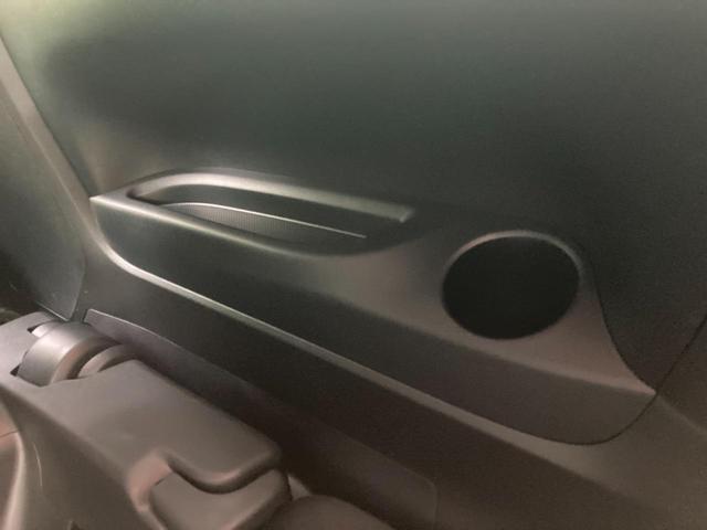 2.5S 新型ディスプレイオーディオ サンルーフ 登録済未使用車 トヨタセーフティセンス 両側電動スライドドア レーダークルーズコントロール LEDヘッドライト レーンアシスト オートハイビーム(29枚目)