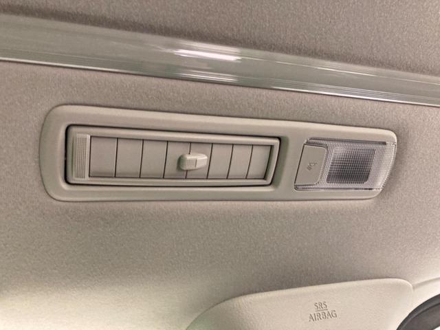 2.5S 新型ディスプレイオーディオ サンルーフ 登録済未使用車 トヨタセーフティセンス 両側電動スライドドア レーダークルーズコントロール LEDヘッドライト レーンアシスト オートハイビーム(30枚目)