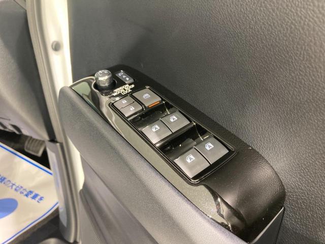 2.5S 新型ディスプレイオーディオ サンルーフ 登録済未使用車 トヨタセーフティセンス 両側電動スライドドア レーダークルーズコントロール LEDヘッドライト レーンアシスト オートハイビーム(37枚目)