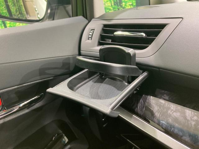 2.5S 新型ディスプレイオーディオ サンルーフ 登録済未使用車 トヨタセーフティセンス 両側電動スライドドア レーダークルーズコントロール LEDヘッドライト レーンアシスト オートハイビーム(43枚目)