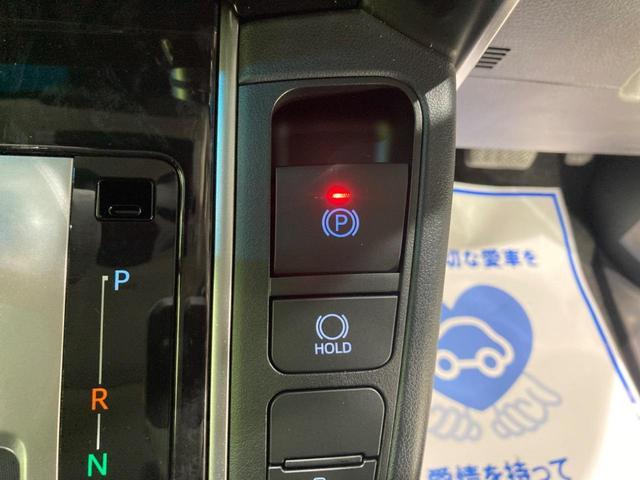 2.5S 新型ディスプレイオーディオ サンルーフ 登録済未使用車 トヨタセーフティセンス 両側電動スライドドア レーダークルーズコントロール LEDヘッドライト レーンアシスト オートハイビーム(51枚目)