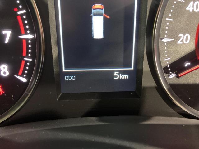 2.5S 新型ディスプレイオーディオ サンルーフ 登録済未使用車 トヨタセーフティセンス 両側電動スライドドア レーダークルーズコントロール LEDヘッドライト レーンアシスト オートハイビーム(59枚目)
