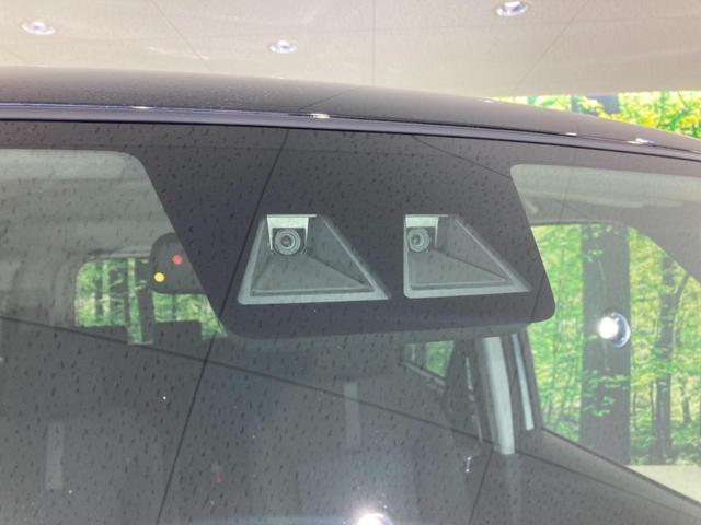 カスタムG トヨタセーフティーセンス 登録済み未使用車 両側電動スライドドア レーダークルコン LEDヘッドライト 電動パーキング 新型 スマートキー(5枚目)
