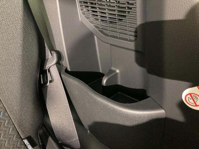 カスタムG トヨタセーフティーセンス 登録済み未使用車 両側電動スライドドア レーダークルコン LEDヘッドライト 電動パーキング 新型 スマートキー(29枚目)