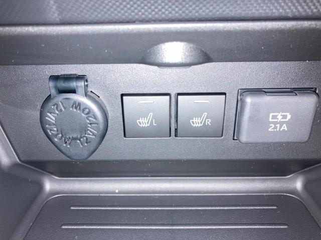 Z 登録済未使用車 パノラミックビューカメラ シーケンシャルターンランプ レーダークルーズコントロール LEDヘッドライト オートライト ツートンカラー シートヒーター 純正17AW(9枚目)