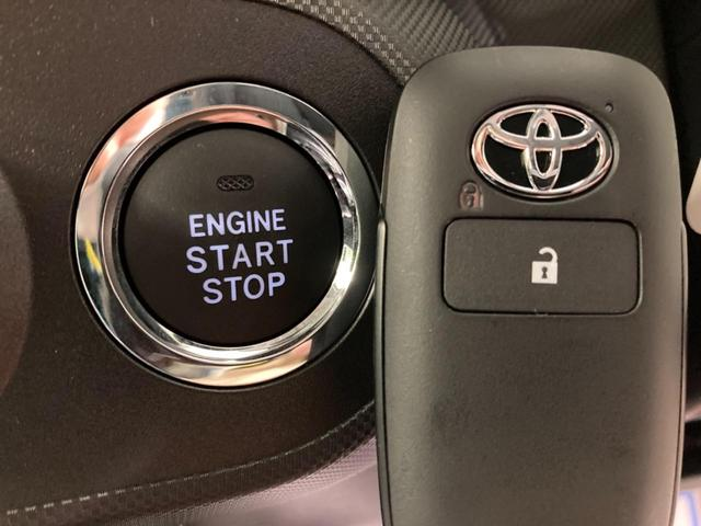 Z 登録済未使用車 パノラミックビューカメラ シーケンシャルターンランプ レーダークルーズコントロール LEDヘッドライト オートライト ツートンカラー シートヒーター 純正17AW(10枚目)