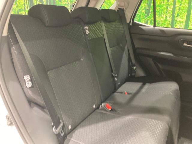 Z 登録済未使用車 パノラミックビューカメラ シーケンシャルターンランプ レーダークルーズコントロール LEDヘッドライト オートライト ツートンカラー シートヒーター 純正17AW(12枚目)