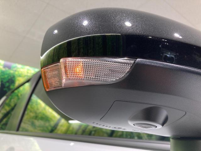 Z 登録済未使用車 パノラミックビューカメラ シーケンシャルターンランプ レーダークルーズコントロール LEDヘッドライト オートライト ツートンカラー シートヒーター 純正17AW(29枚目)