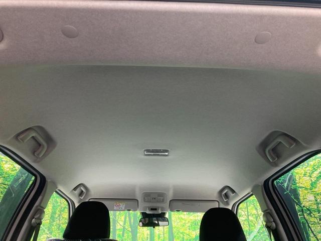 Z 登録済未使用車 パノラミックビューカメラ シーケンシャルターンランプ レーダークルーズコントロール LEDヘッドライト オートライト ツートンカラー シートヒーター 純正17AW(33枚目)