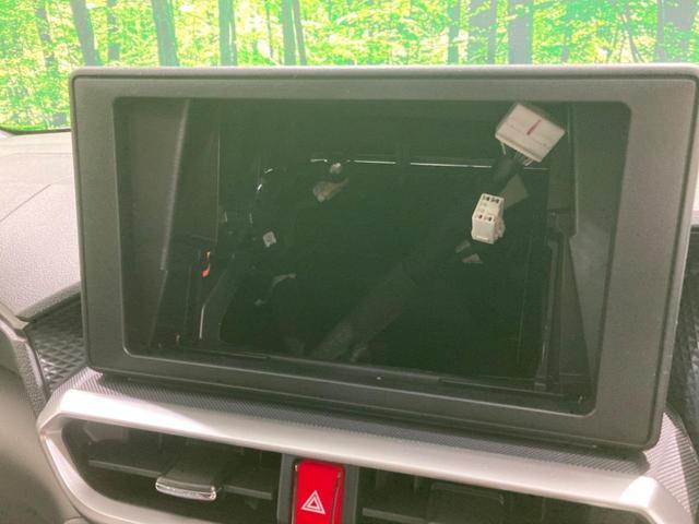 Z 登録済未使用車 パノラミックビューカメラ シーケンシャルターンランプ レーダークルーズコントロール LEDヘッドライト オートライト ツートンカラー シートヒーター 純正17AW(39枚目)