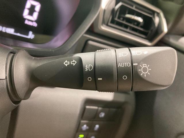 Z 登録済未使用車 パノラミックビューカメラ シーケンシャルターンランプ レーダークルーズコントロール LEDヘッドライト オートライト ツートンカラー シートヒーター 純正17AW(40枚目)