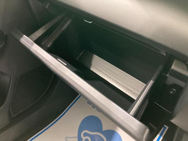 Z 登録済未使用車 パノラミックビューカメラ シーケンシャルターンランプ レーダークルーズコントロール LEDヘッドライト オートライト ツートンカラー シートヒーター 純正17AW(45枚目)