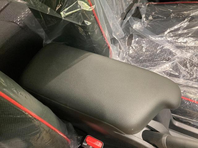 Z 登録済未使用車 パノラミックビューカメラ シーケンシャルターンランプ レーダークルーズコントロール LEDヘッドライト オートライト ツートンカラー シートヒーター 純正17AW(47枚目)
