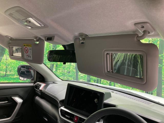 Z 登録済未使用車 パノラミックビューカメラ シーケンシャルターンランプ レーダークルーズコントロール LEDヘッドライト オートライト ツートンカラー シートヒーター 純正17AW(53枚目)