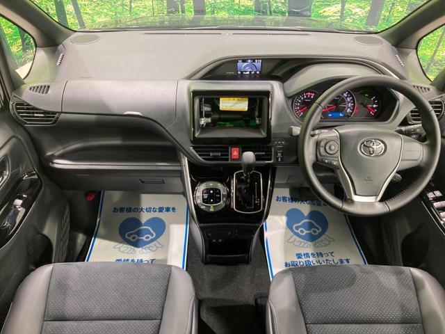 ZS 煌III 登録済未使用車 両側パワースライドドア セーフティセンス 7人乗り ハーフレザーシート クルーズコントロール LEDヘッドライト オートライト オートマチックハイビーム レーンディパーチャーアラート(4枚目)